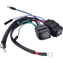 Wiring Harness for Various Tilt Trim Motors
