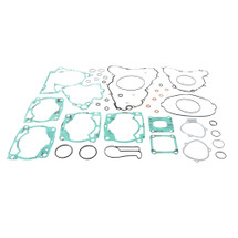 Vertex Complete Gasket Set (808976) for Husqvarna TC 250 17-19, TE 250 17-18