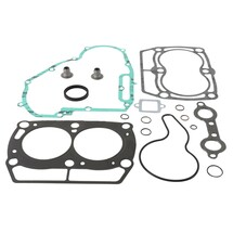 "New Vertex Complete Gasket Set W/O Seals for Polaris ""RZR """"S"""" 800 EFI"" (14)"