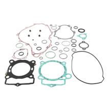 Vertex Complete Gasket Set 808364 for KTM SX-F 250 13-15, XC-F 250 13-15