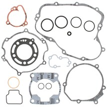 Vertex Complete Gasket Set W/O Seals for Kawasaki KX 85 (01-06) 808414