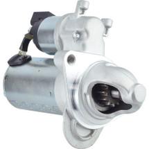 Automotive Starter for 3.8L Genesis G80 17 36100-3C240 8000497 34002