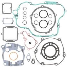 Winderosa Complete Gasket Kit for Kawasaki KX 125 92 93