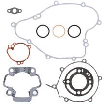 Vertex Complete Gasket Set W/O Seals for Kawasaki KX 65 (06-16) 808417