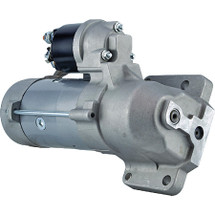 Automotive Starter for 4.4L Volvo XC90 05-11 410-52584 91-29-5759 LRS02672