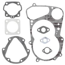 Winderosa Complete Gasket Kit for Kawasaki KDX 50 03 04 05 06