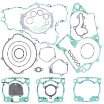 Winderosa Complete Gasket Kit for KTM 250 EXC 94 95 96 97 98 99
