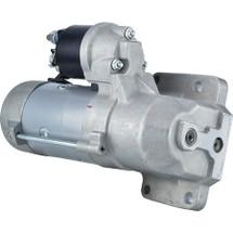 Automotive Starter for 4.4L Volvo S80 07-10 410-52583 SND0666 428000-4240