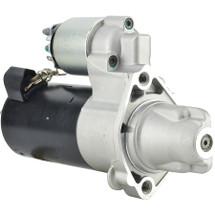 Automotive Starter for 3.5L Mercedes Benz C300 13 14, C350 12-15 0001147403