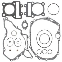 Winderosa Complete Gasket Kit for Kawasaki KLX 110 02 03 04 05 06-17