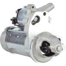 Automotive Starter for 5.0L Lexus GS-F 16-18, LC500 18, RC-F 15-18 190-6492