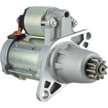Automotive Starter for 2.0L Toyota 86 17 18 428000-8620 LRS04052 190-929