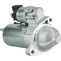 Automotive Starter for 3.5L Kia Sedona 14 36100-3C151 LRS04059