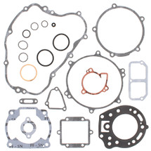 Winderosa Complete Gasket Kit for Kawasaki KDX 200 89 90 91 92 93 94