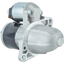 Automotive Starter for 2.0L Toyota 86 17 18 SU003-00451 23300-AA730