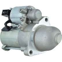 Automotive Starter for 3.8L Hyundai Genesis 10 11 36100-3C200 8000333