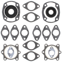 Winderosa Gasket Set for Arctic Cat Bearcat340 95 96 97 98 99 00
