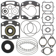 Winderosa Gasket Set for Arctic Cat Mountain Cat 1000 01 02, Pantera 1000
