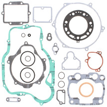 Winderosa Complete Gasket Kit for Kawasaki KX 250 93 94 95 96 1993 1994 1995