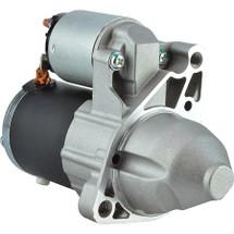 Starter For 2.4L(144) L4 DODGE AVENGER 2011 56029577AA 19143