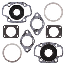 Winderosa Gasket Kit for Arctic Cat El Tigre/Z (Kawaski) FA/2 73 74 75