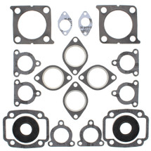 Winderosa Gasket Kit for Arctic Cat Z 440 ES 01 02