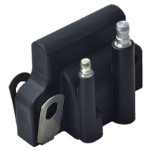Ignition Coil for 12V Evinrude Various 582508