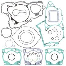 Winderosa Complete Gasket Set for KTM 300 XC 08 09 10 11 12 13 14 15 16