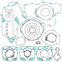 Winderosa Complete Gasket Kit for KTM 300 EXC 94-03, 300 MXC 94-03, 300 SX