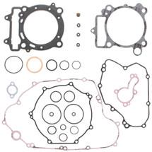 Vertex Complete Gasket Set W/O Seals for Kawasaki KX 450 F 09-15 808482
