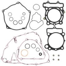 Vertex Complete Gasket Set W/O Seals for Kawasaki KX 250 F 09-16 808481