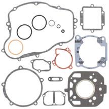 Winderosa Complete Gasket Kit for Kawasaki KX 125 85 86