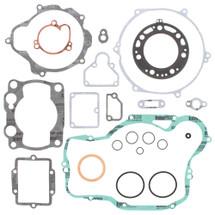 Vertex Complete Gasket Set W/O Seals for Kawasaki KX 250 (04-07) 808464