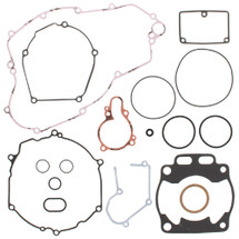 Winderosa Complete Gasket Kit for Kawasaki KX 250 05 06 07 2005 2006 2007