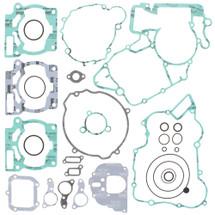 Winderosa Complete Gasket Kit for KTM 200 XC-W 13 14 15 16