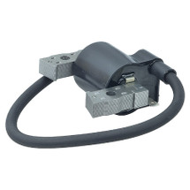 DB Electrical 160-01089 Ignition Coil For John Deere 240, 245 21121-2086