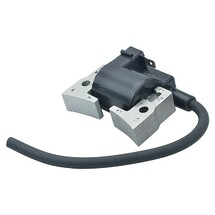 DB Electrical Ignition coil 160-01093 For Kawasaki Small Engines 21171-2207