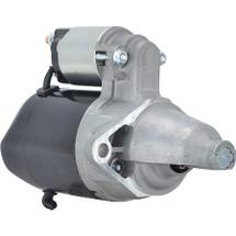 DB Electrical 410-52053 Starter For Cushman Various 28100-87709, 33028