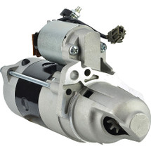 DB Electrical 410-48365 Starter For Infiniti FX45 03-08, M45 08-10 M2T85075