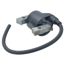 DB Electrical 160-01087 Ignition Coil For John Deere 240, 245,260 21121-2070