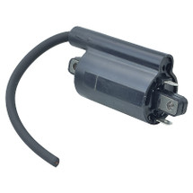 DB Electrical 160-01090 Ignition Coil For John Deere 4X2 Gator 21121-2083