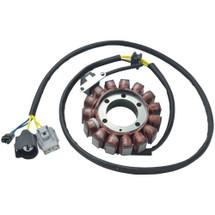 DB Electrical 340-58071 Stator For KAWASAKI KRT750 Teryx4 750 4x4 12-13
