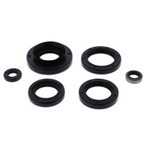 Engine Oil Seal Kit for Kawasaki KVF750 Brute Force 750cc, 2013 - 2014 Kawasaki KVF750 Brute Force EPS 750cc, 2012 - 201