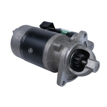 DB Electrical Starter 410-30050 for Lucas-TVS 26024341, 26024341A