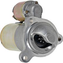 PG260L 12V 9T Starter 410-12338 for Chevrolet Topkick/Kodiak 01-06