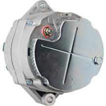 10SI 12V 72A Alternator 400-12319 for Allis Chalmers L3, L4, M4 79