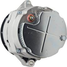 10SI 12V 94A Alternator 400-12320 for Caterpillar 140H, 143H 01-08