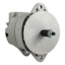 30SI 32V 60A Alternator 400-12727 for Caterpillar 3406 70-84
