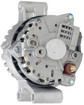 6G 12V 105A Alternator 400-14092 for Ford F-250, F-350 Super Duty