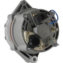 DB Electrical 24V 45A Alternator 400-24071 for Case 1150E 85-96, 1155E 85-93